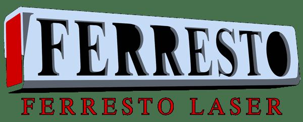 Ferresto Laser